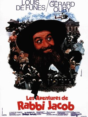 les_aventures_de_rabbi_jacob_0