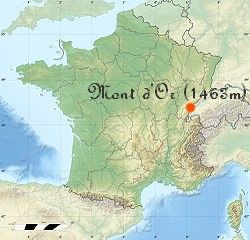 250px_France_relief_location_map