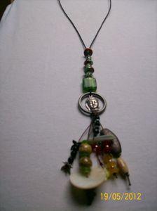 les bijoux d'MLM 057