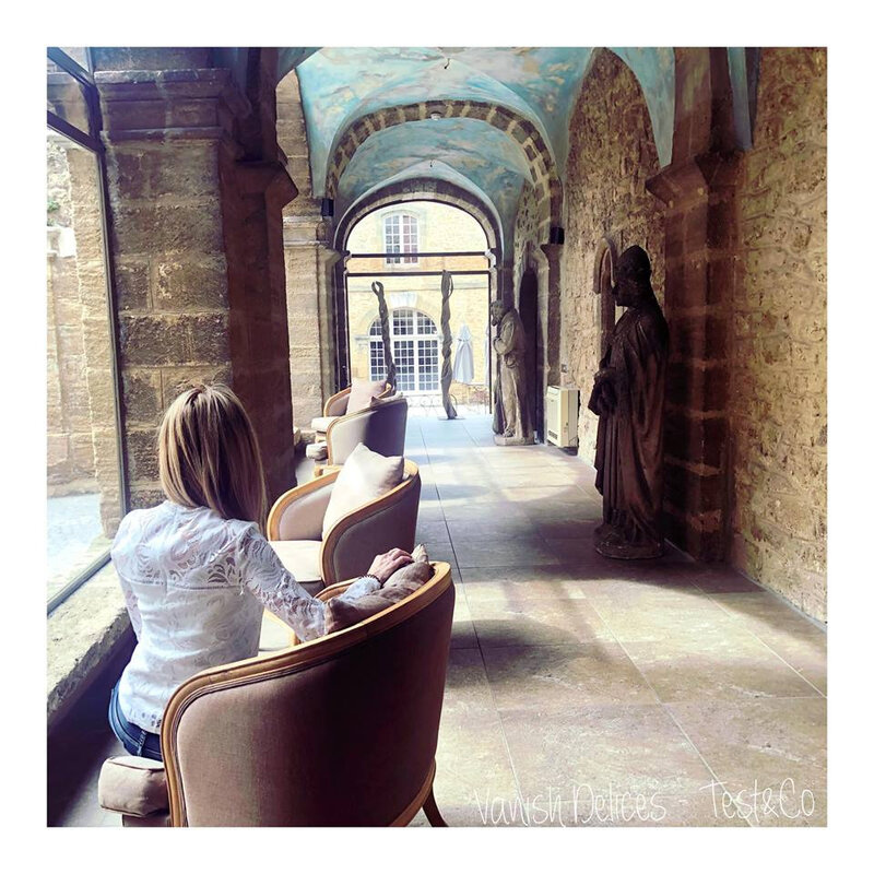 blogueuse, lifestyle, influenceur, sud france , provence