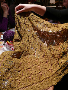 Cafe_crochet_Dec08_3