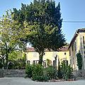Le Domaine De Bourgville, Confort et Détente Garantis