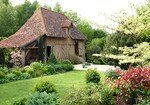 normandie_tourisme_parcs_jardins_4