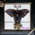 cadre_papillon