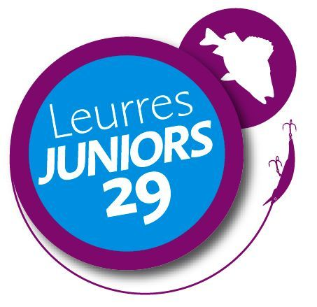 maquette_logo_leurres_juniors