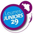 Leurres junior 29