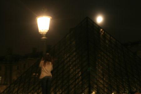 Paris_nuit__06_10__036R