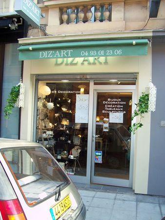 Boutique_avant