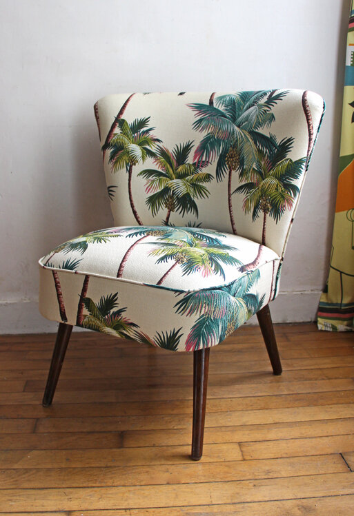 fauteuil-cocktail-riviera