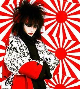 siouxsie-and-the-banshees2