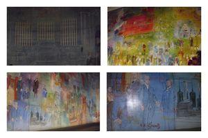 Mus_e_Art_Moderne_Paris_Sortie_CAL_du_22