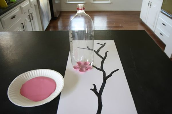 creative-diy-ideas-11-3