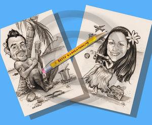 faire_part_polynesie_tahiti