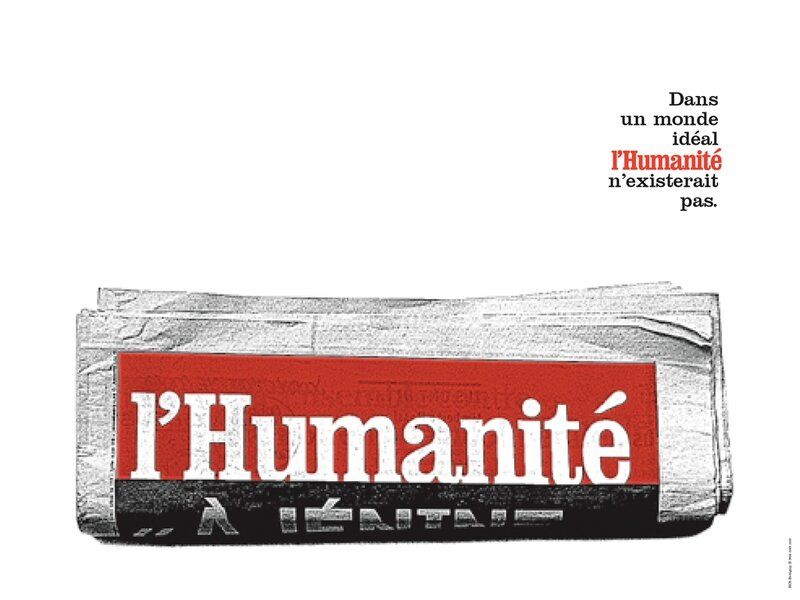 LHumanité-photo