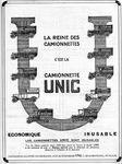 UNIC_Annales_15_07_1927