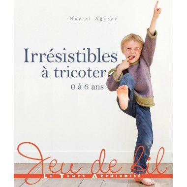 irresistibles-a-tricoter-