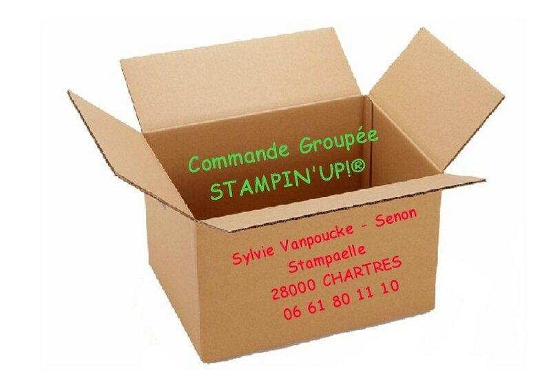 carton_commande_group_e