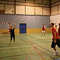 2013-11-14_volley_loisir_IMG_1844