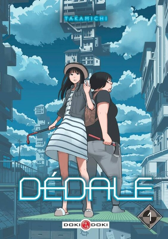 dedale-1-doki