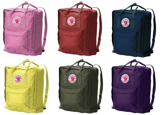 fjall_backpack