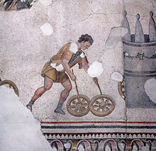 220px-Child_playing_with_hoops_mosaic