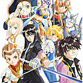 Tales-of-Vesperia-Definitive-Edition_2018_06-10-18_015