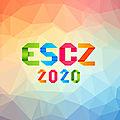 Republique tchèque 2020 : eurovision song cz - les 7 finalistes !