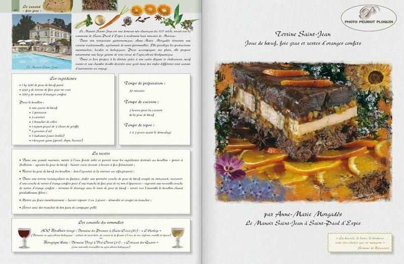 TRESORS_GOURMANDS_p40_41_TERRINEStJEAN