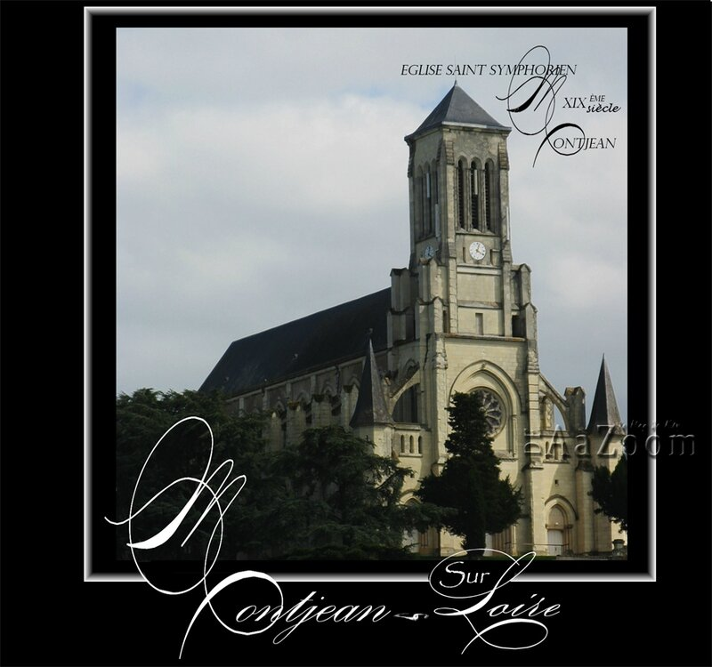 aazoom-_montjean-sur-loire