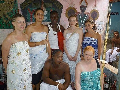 GRAND MARABOUT VOYANT AFRICAIN SÉRIEUX