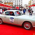 Alfa Romeo 1900 C SS Touring s