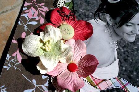 pink_paislee_002