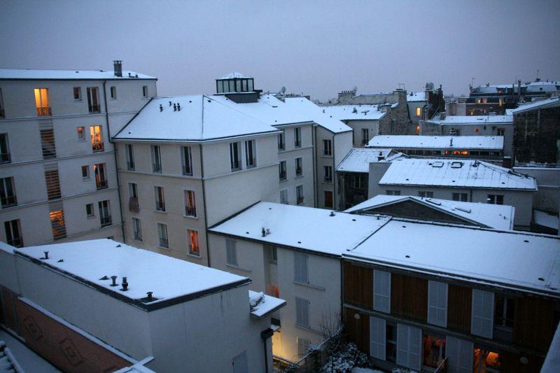 Neige à Paris toits_5063a