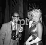 mm_dress_sirene_jayne_and_mickey_and_bernie_abramson