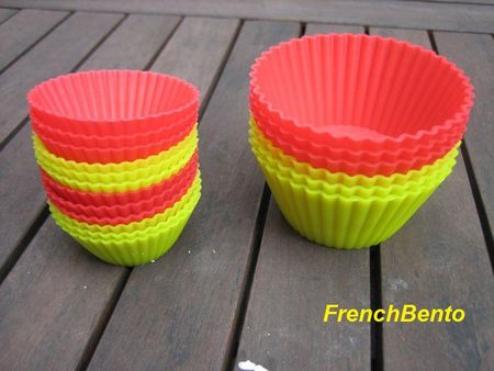 new_cups