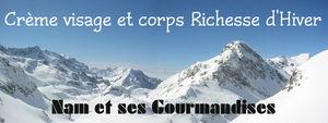 creme_richesse_d_hiver
