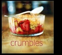 Crumbles 2