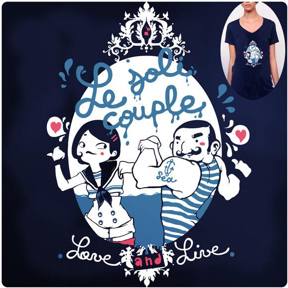 le_joli_couple_blog