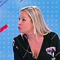 charlottebouteloup06.2018_02_05_cinematelematinFRANCE2
