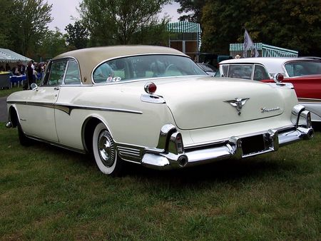 IMPERIAL_Newport_Hardtop_Coupe___1955__4_