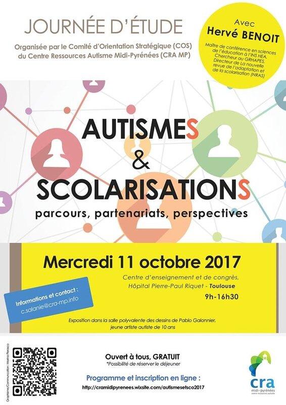 autisme_etscolarisation