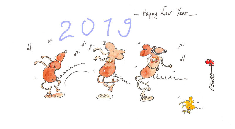 happy-new-year-2019-blog