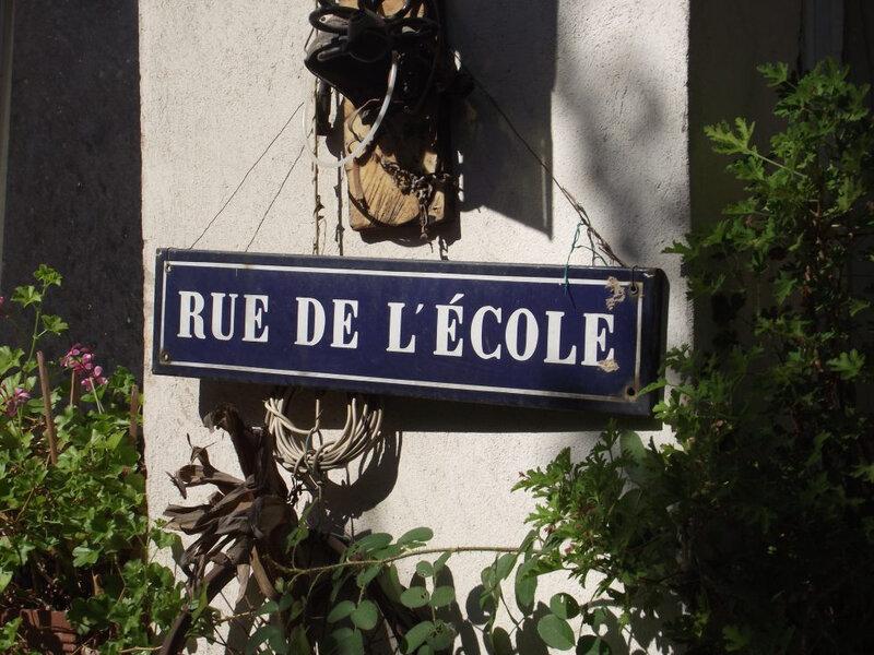 rue-ecole-2010-Karim-TATAI-Strasbourg-980x735