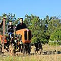 Photos JMP©Koufra12 - Cornus Rando Tracteurs - 15082018 - 151
