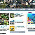 Le nouveau site officiel de la commune de nogent-le-roi