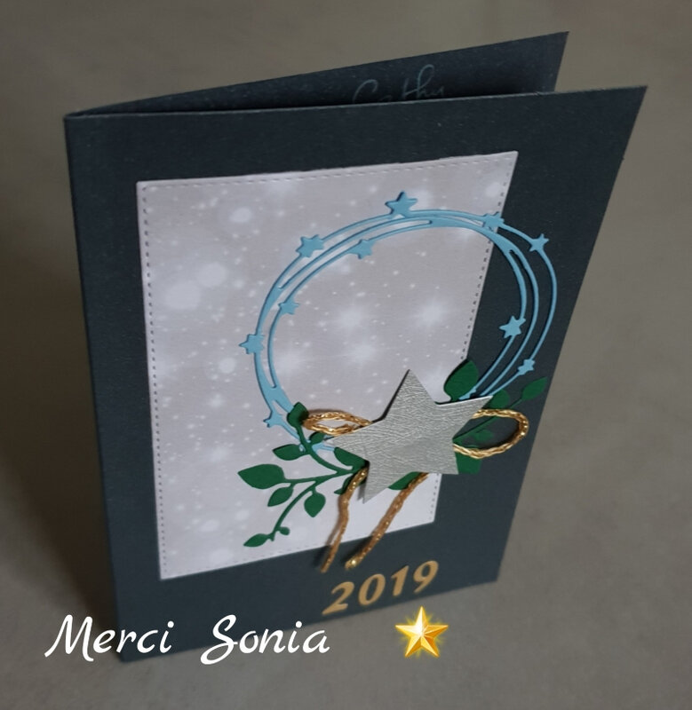 201901-SoleildeVie-cartedevoeux-Sonia
