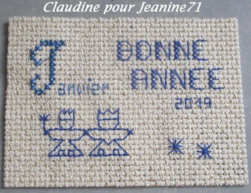 Pour Jeanine71