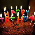 Animation des anniversaires a casablanca et tout le maroc