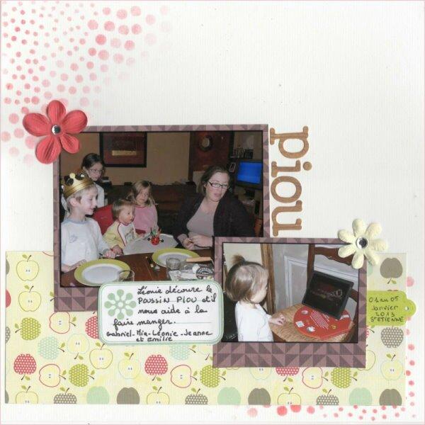 2013-01-01-05 Poussin Piou
