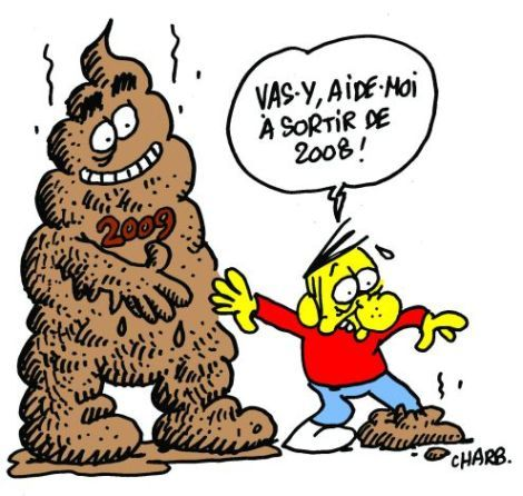 enterrement_de_2008_10109_charb
